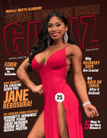 NATURAL_GAINZ_ISSUE_36_2019_COVER