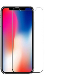 iphone zaščitno steklo