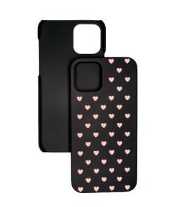 iPhone 11 pro srčki ovitki