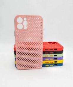 iPhone 11 pro max mrezasti