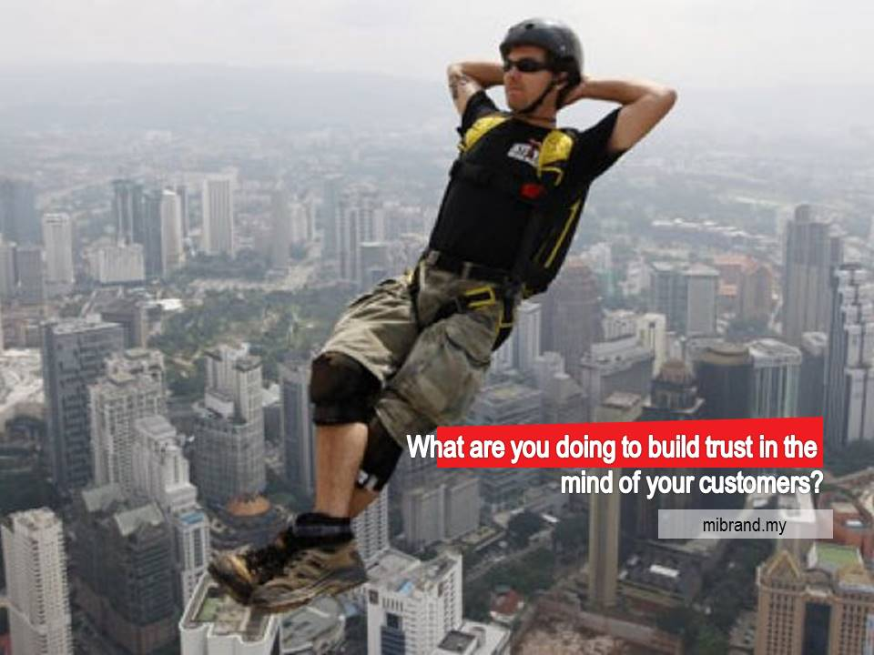 mibrand_Build Trust and Win the Sale