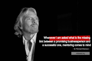 mibrand_Richard Branson Quote