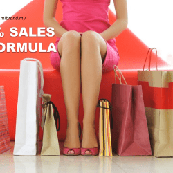 How to Improve Sales Malaysia