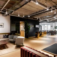 UEM Edgenta Partners with Common Ground to Introduce a Modern Coworking Experience at its Kuala Lumpur Headquarters