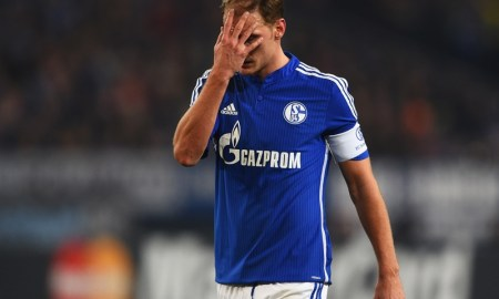 Schalke 04 Chelsea
