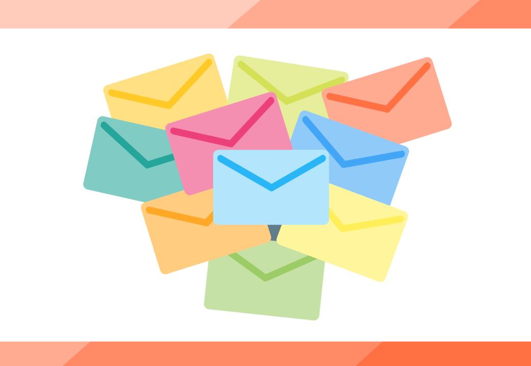 Email marketing - correo