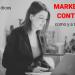 marketing de contenidos Mica Sabja