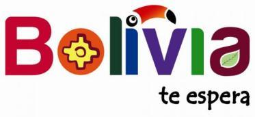marca país Bolivia te espera