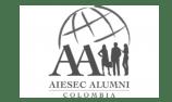 Aiesec Alumni Colombia