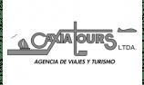 Caxia Tours