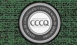 Centro de capacitación y certificación de Querétaro