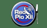 Radio Pio XII