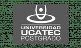 UCATEC postgrado