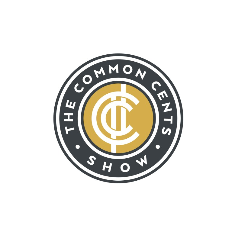 The Common Cents Show
