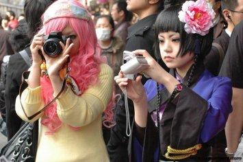 death-goddess-black-butler-cosplay-festival-osaka-nipponbashi-march-20-2012-micah-gampel_8079s