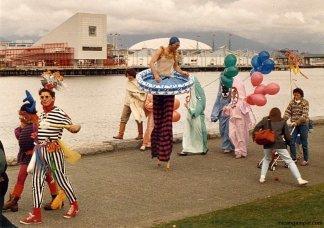 fools-parade-vancouver-1985-35mm-micah-gampel