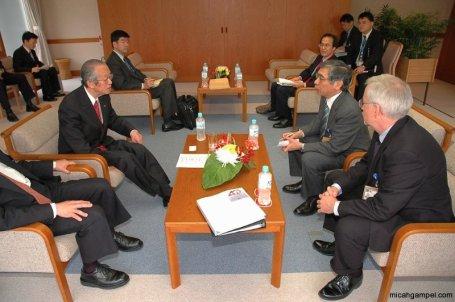 haruhiko-kuroda-japanese-finance-minister-koji-omi-may-5-2007-adb-conference-kyoto-icc-micah-gampel