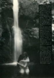 kyoto-journal-1996-32-bw-35mm-micah-gampel_0