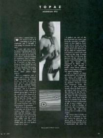 paulina-kyoto-journal-18-1991-micah-gampel-2