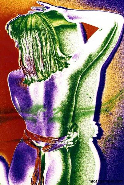 paulina-posterize-35mm-1989-micah-gampel