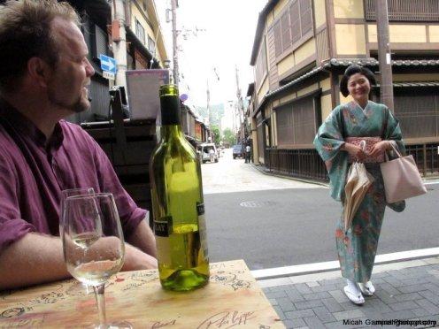 peter-and-maiko-nawatedori-mg-june-2010-0117s