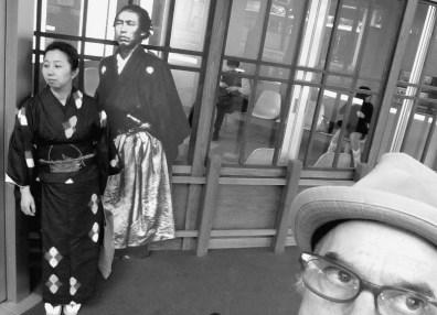 ryomosan-junko-ujigawa-micah-gampel-kyoto-_20110406_007