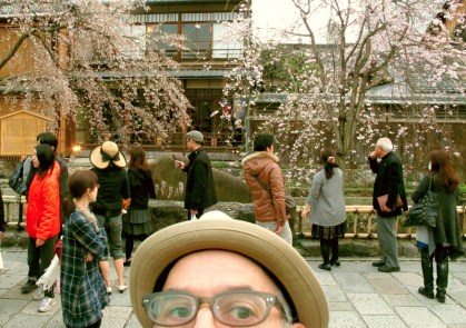 shinbashi-gion-april-2011-micah-gampel-3577b