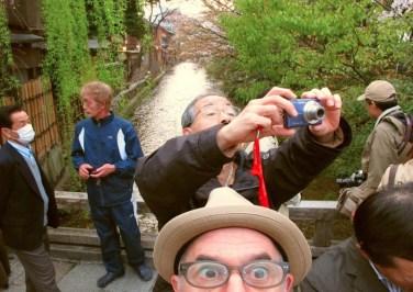 shinbashi-gion-kyoto-april-2011-micah-gampel-3563s