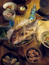 tai-shioyaki-lunch-march-2-2011-micah-gampel-2726