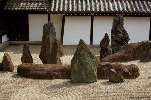 tofukuji-hojo-elysian-islands-kyoto-micah-gampel-2012