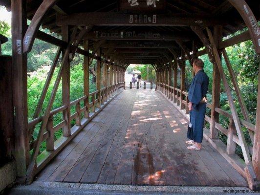 tofukuji-temple-bridge-kyoto-micah-gampel-2010-2