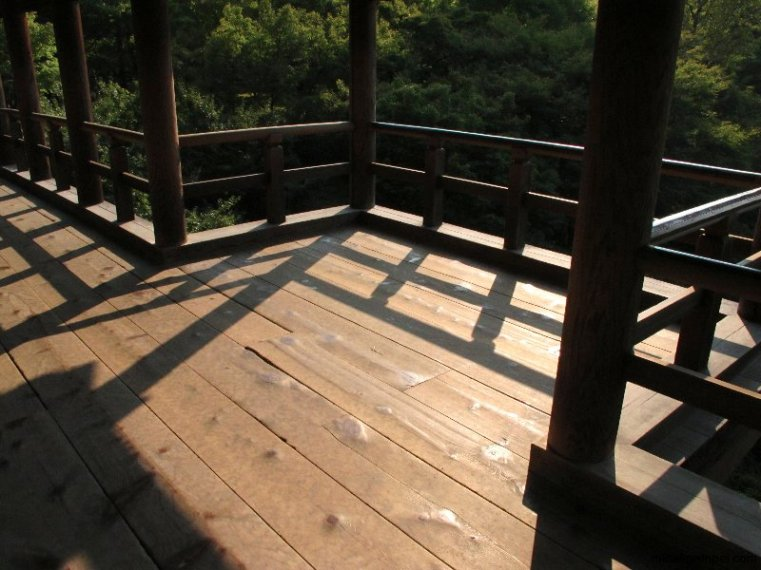 tofukuji-temple-bridge-kyoto-micah-gampel-2010