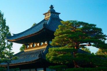tofukuji-temple-building-kyoto-micah-gampel-2009