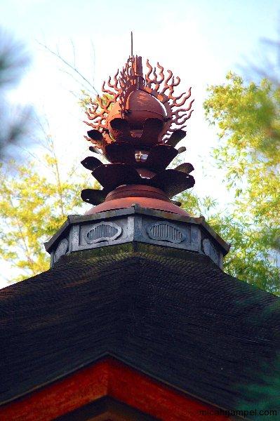 tofukuji-temple-kyoto-micah-gampel-rooftop-detail-2010