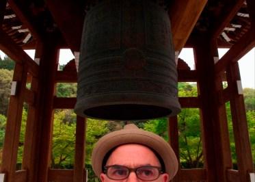 zofukuji-mikishi-micah-gampel-_20110503_054