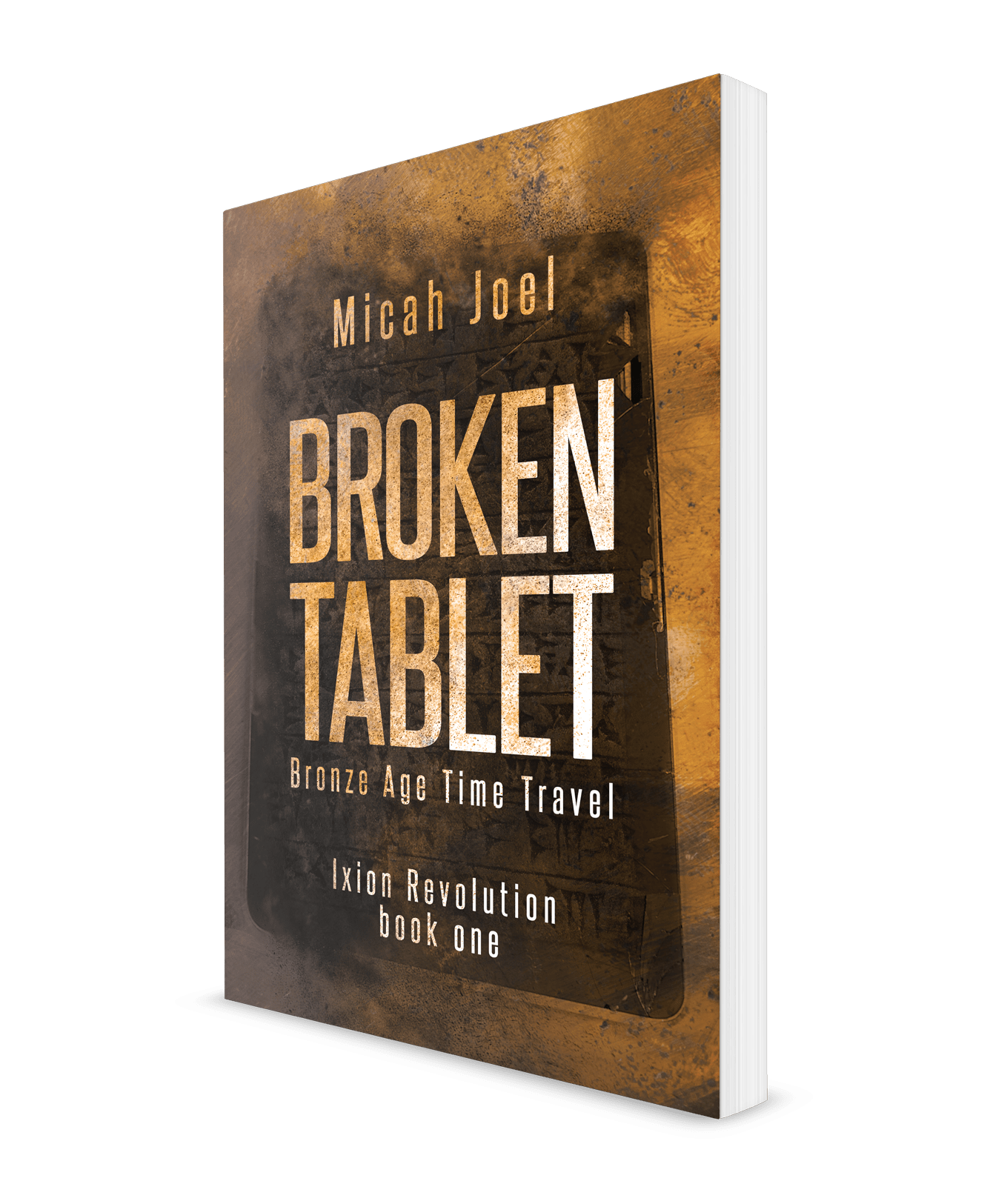 Joel_BROKEN-TABLET_3D-mockup1