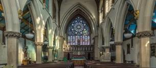 St-Paul-De-Vincent-Parish-Church-_D824238-1150x506