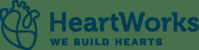 HeartWorks_Logo_Horizontal_Color