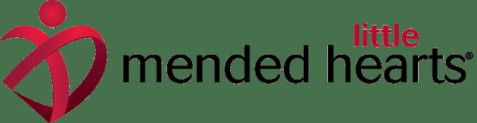 MendedLittleHearts-logo-reg