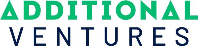additional-ventures-logo-positive-RGB