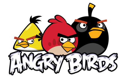 angry-birds-online