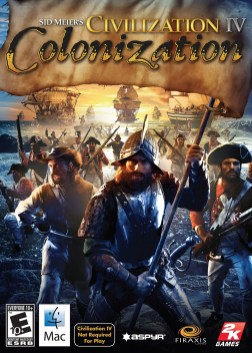 civ-iv-colonization_mac_2dboxshot_print