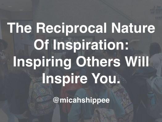inspiration.001.jpeg