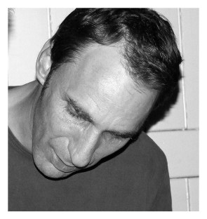 Will Self is the author of ten novels, five collections of shorter fiction, three novellas and five collections of non-fiction writing.