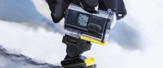Action_Cam_AS30V_Slider