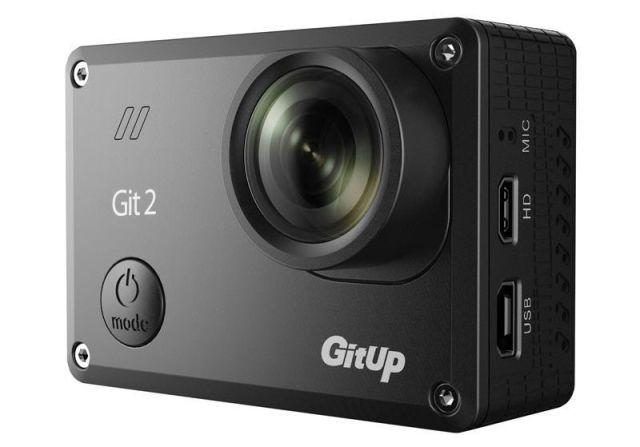 GitUp Git 2 Pro