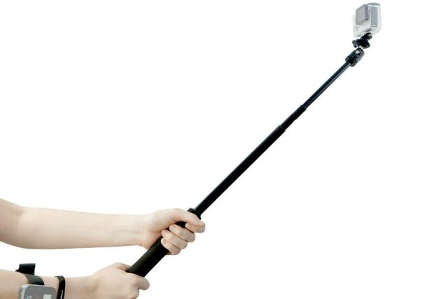 palo selfie micamaradeportiva