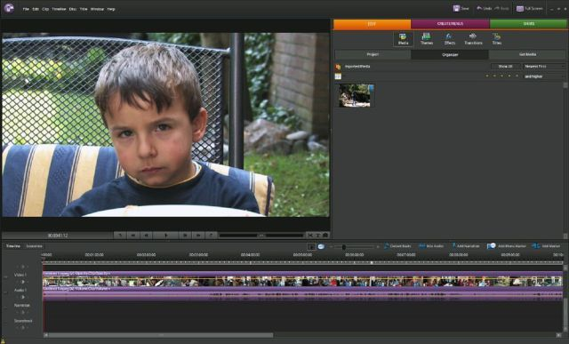 programas para editar tus vídeos deportivos