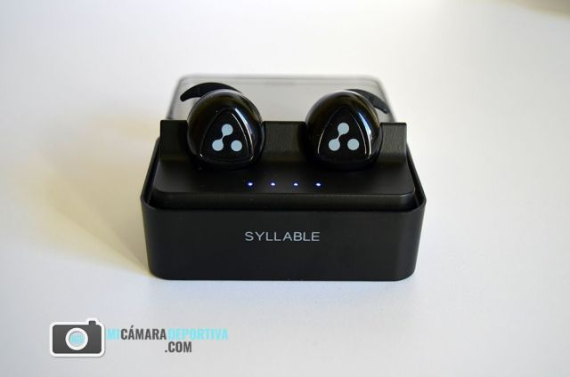 syllable d900 mini
