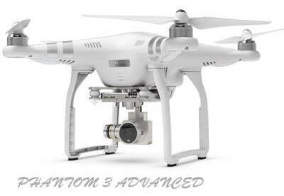 descuentos en drones y cámaras deportivas
